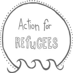 Action for Refugees: building community through food